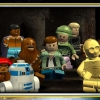 [Actualización: Back On Amazon] LEGO Star Wars: La Saga Completa aterriza En El Play Store, Still MIA Desde Amazon